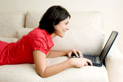 Online Bachelors Degree Programs
