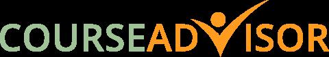 Courseadvisor logo