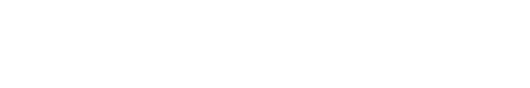 Criminal Justice Profiles - Get matched with schools for free